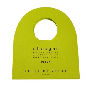 Chougar® little hand bags